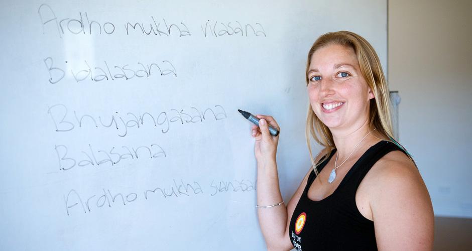 byc-marita-blackboard-8-crop2