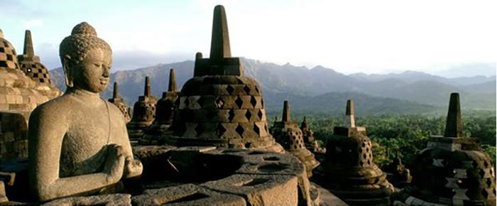 indonesia-temple