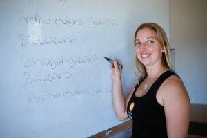 byc-marita-blackboard-8
