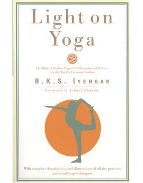 byron-yoga-light-on-yoga
