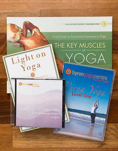 byron-yoga-req-texts-lvl-1