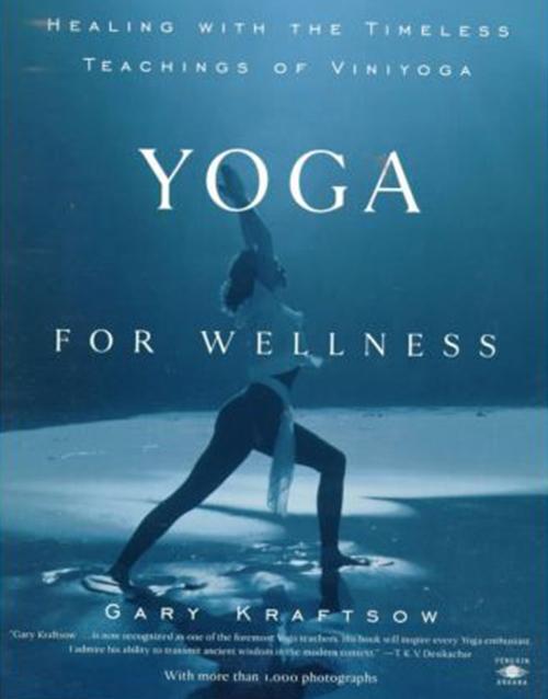 byron-yoga-yoga-for-wellness