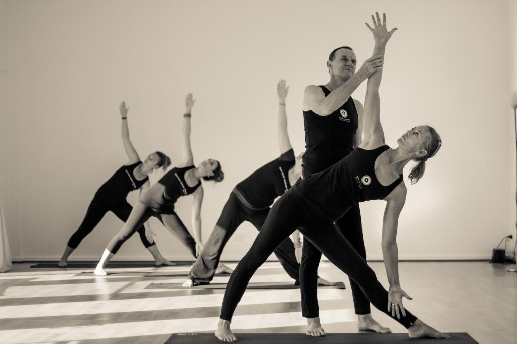 byron-yoga-teach-9