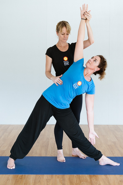 adjustment-kara-byron-yoga-centre-2