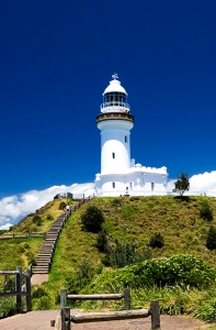 byron-yoga-byron-lighthouse-4