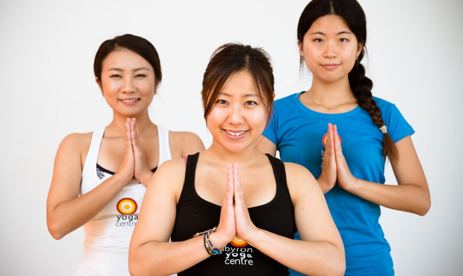 byron-yoga-japanese-teacher-training