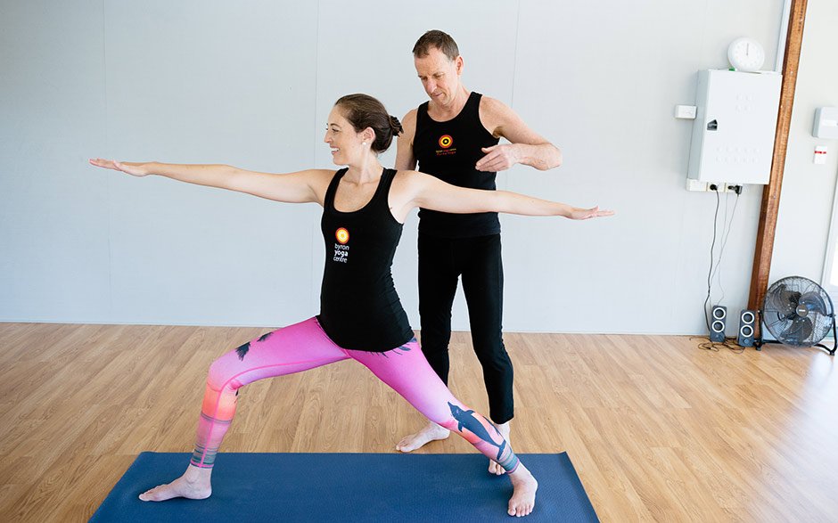 jo-tabata-adjust-byron-yoga