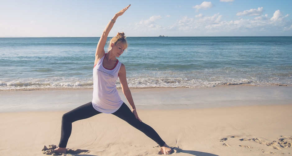 byron-yoga-centre-beach-davina-2