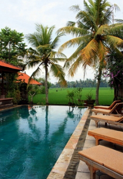 byron-yoga-greenfeilds-pool-2-bali
