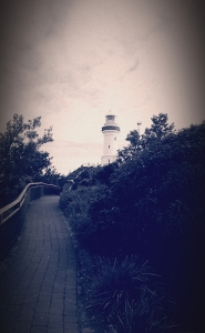 byron-yoga-retreat-byron-lighthouse