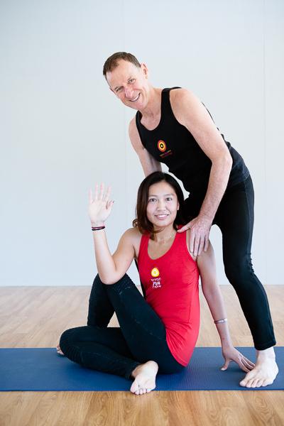 byron-yoga-adjustment-john-misa-1
