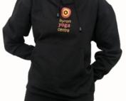 byron-yoga-black-hoodie-sweatshirt