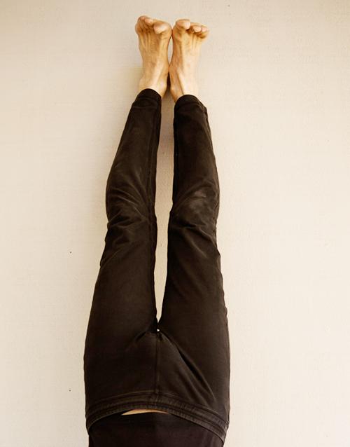Byron bay yoga clothing