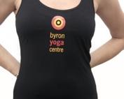 byron-yoga-black-womens-singlet