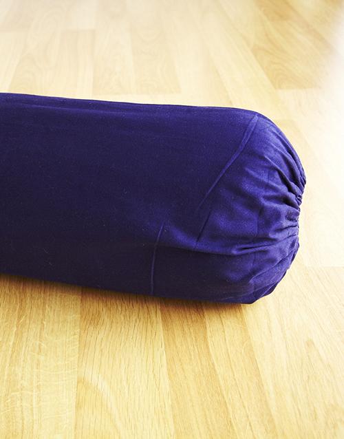 byron-yoga-bolster-2