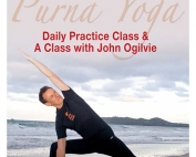 byron-yoga-daily-john-dvd