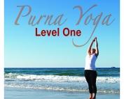 byron-yoga-dvd-level-1