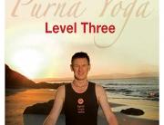 byron-yoga-dvd-level-3