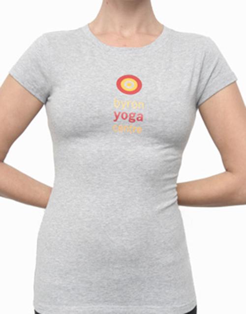 byron-yoga-grey-womens-tshirt