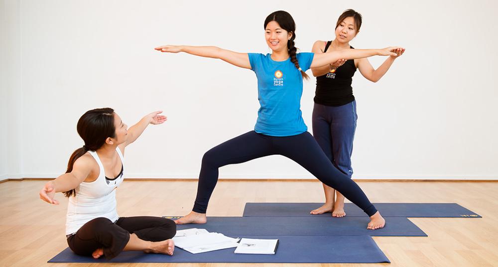 byron-yoga-japanese-teach-warrior2
