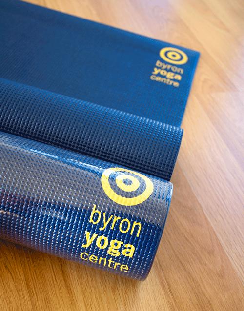 byron-yoga-mat-detail