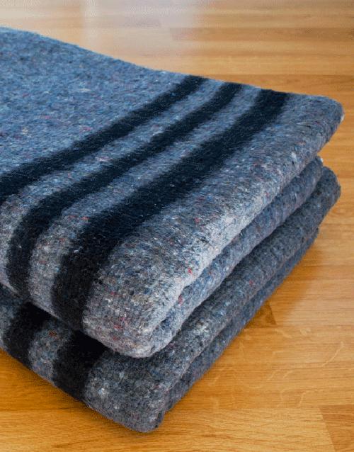 byron-yoga-blankets-1