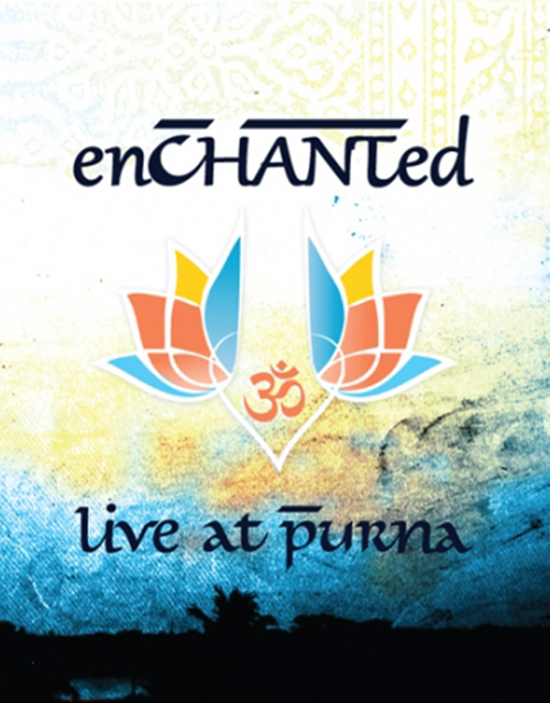 byron-yoga-enCHANTed-cover