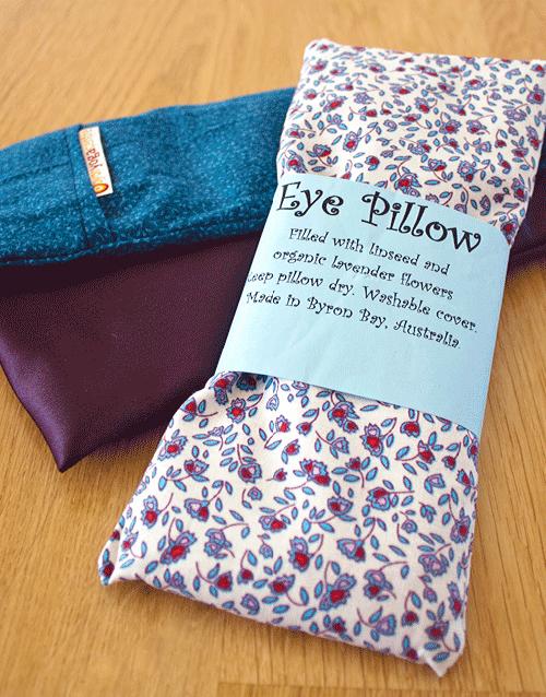 byron-yoga-eye-pillow-set