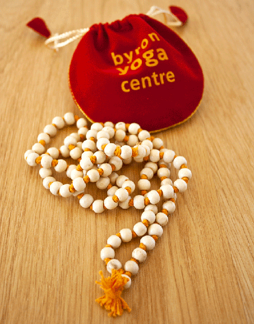 byron-yoga-mala-beads