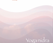 byron-yoga-yoga-nidra-cover