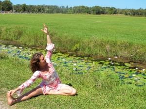 Ana_Davis_Yoga