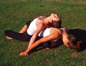 Shakti_Purna_Bliss_Baby_Womens_Yoga_Partner_Yoga