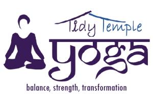 Tidy-temple-yoga-Logo-01