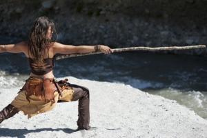 Warrior_Woman_2