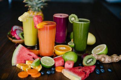 byc-food-juice-buddha-bowl-9