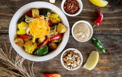 byc-food-padthai-2