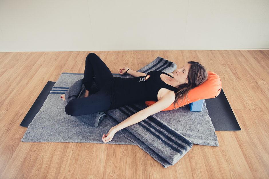 byc-pose-restorative-1