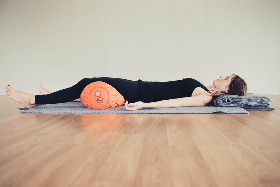 byc-pose-restorative-11