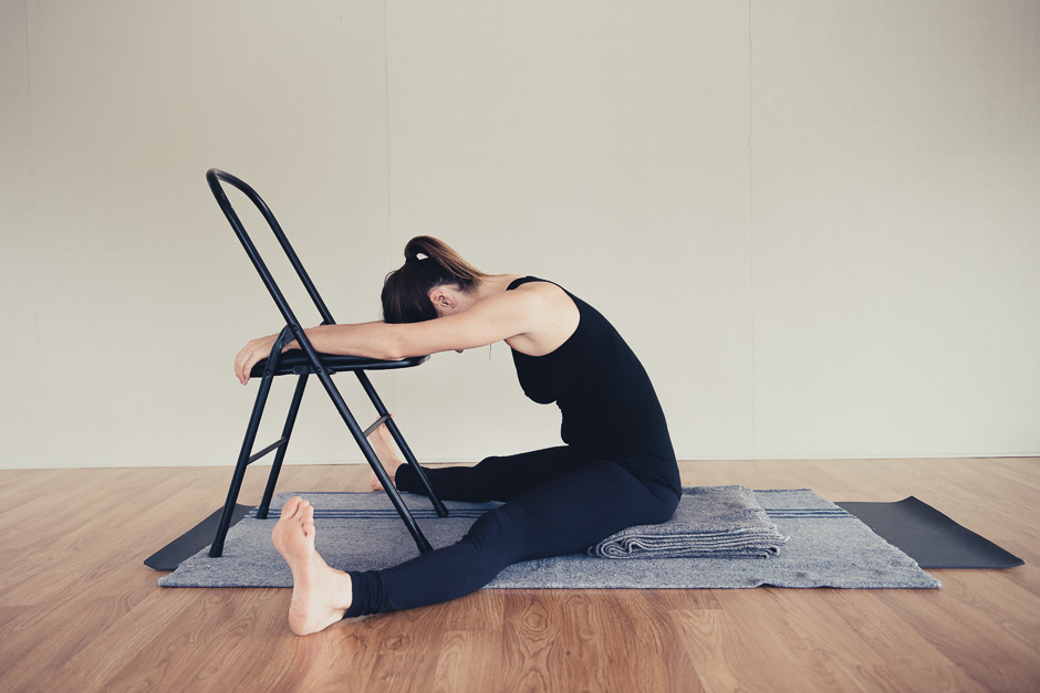 byc-pose-restorative-13
