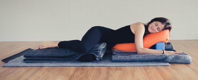byc-pose-restorative-2