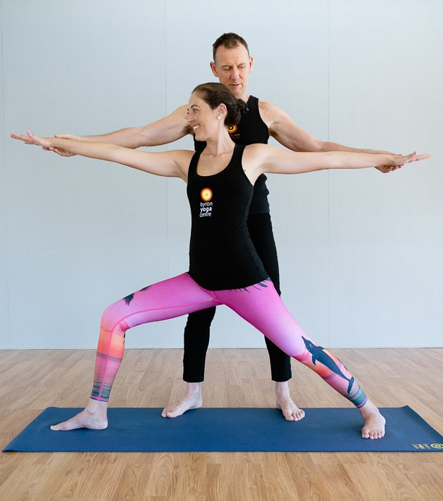byron-yoga-centre-adjustment
