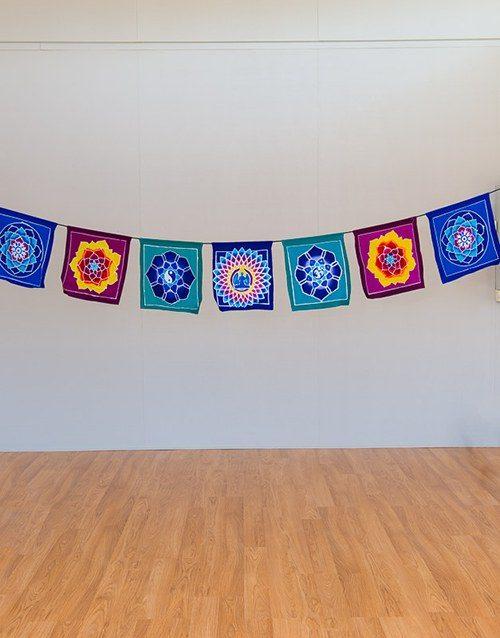 byron-yoga-prayer-flags-1