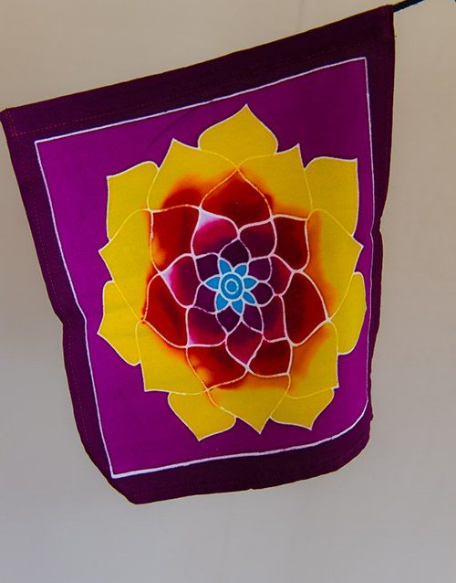 byron-yoga-prayer-flags-2
