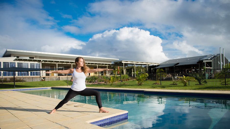 byron-yoga-warrior-pool-1280