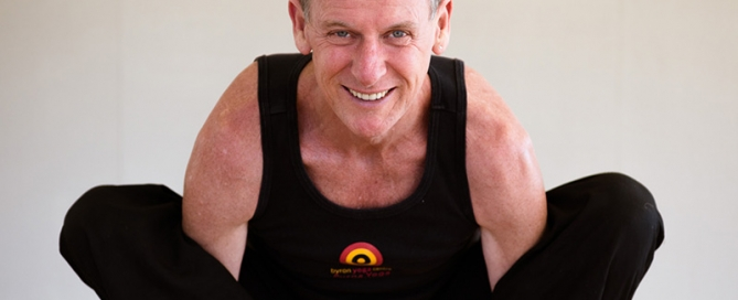 jo-armpress-byronyoga-yogi-wisdom
