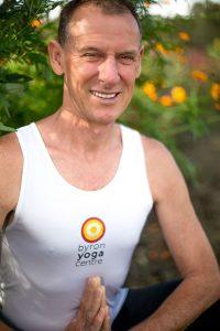 john-byron-yoga-anjali-mudra