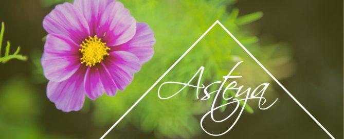 satya-asteya-940