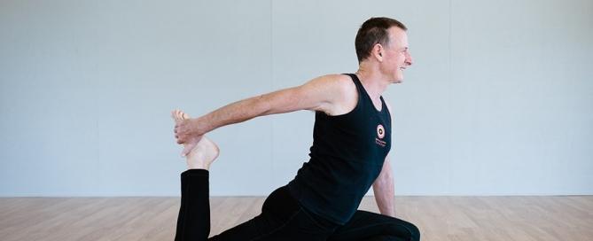 byron-yoga-john-ekapada