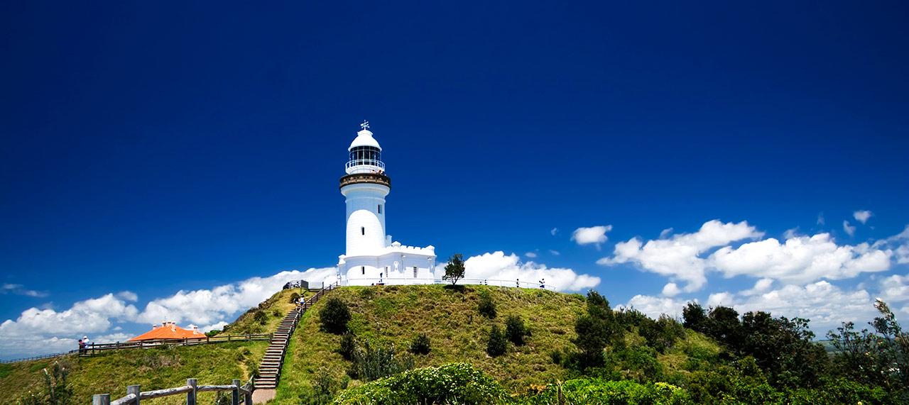 byron-yoga-byron-lighthouse-1280px