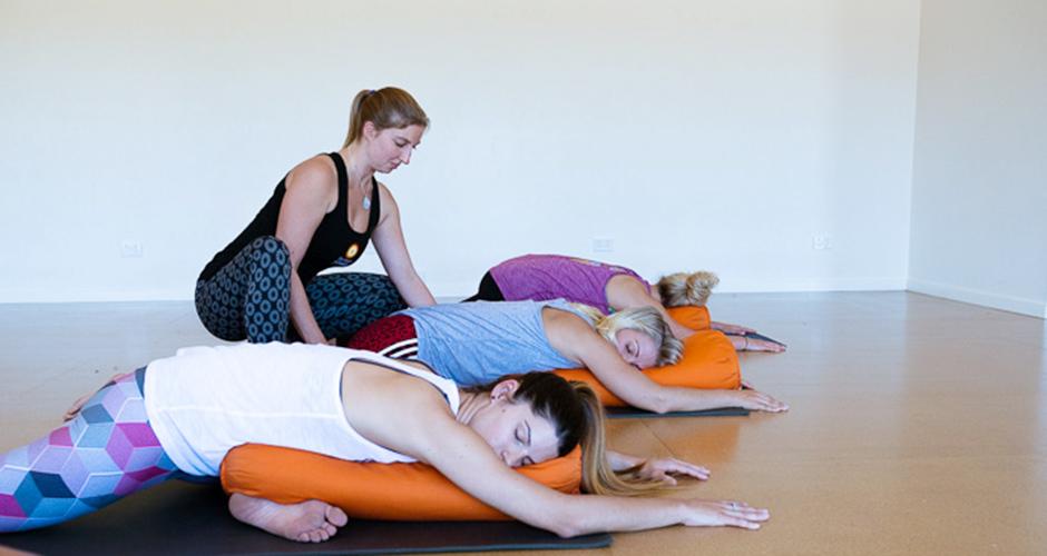 byron-yoga-marita-yin